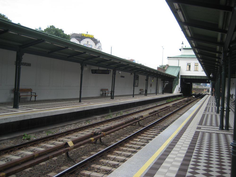метро 1.jpg