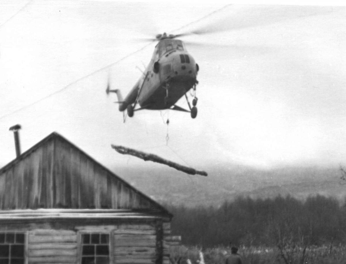 Ми-4 , вн. подв. Лаучан 60-е годы тр-ка Пономарева Ю.А..jpg