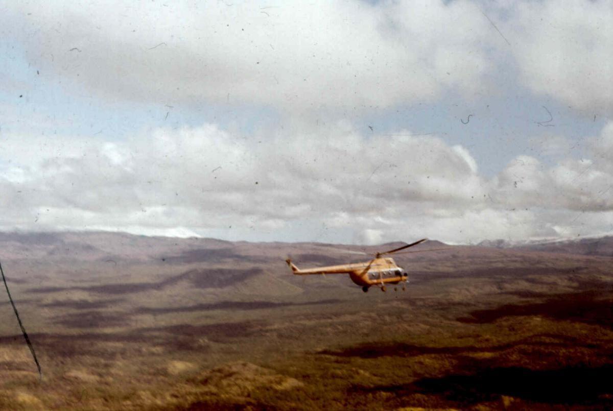 Ми-4 над Камчаткой 1.jpg