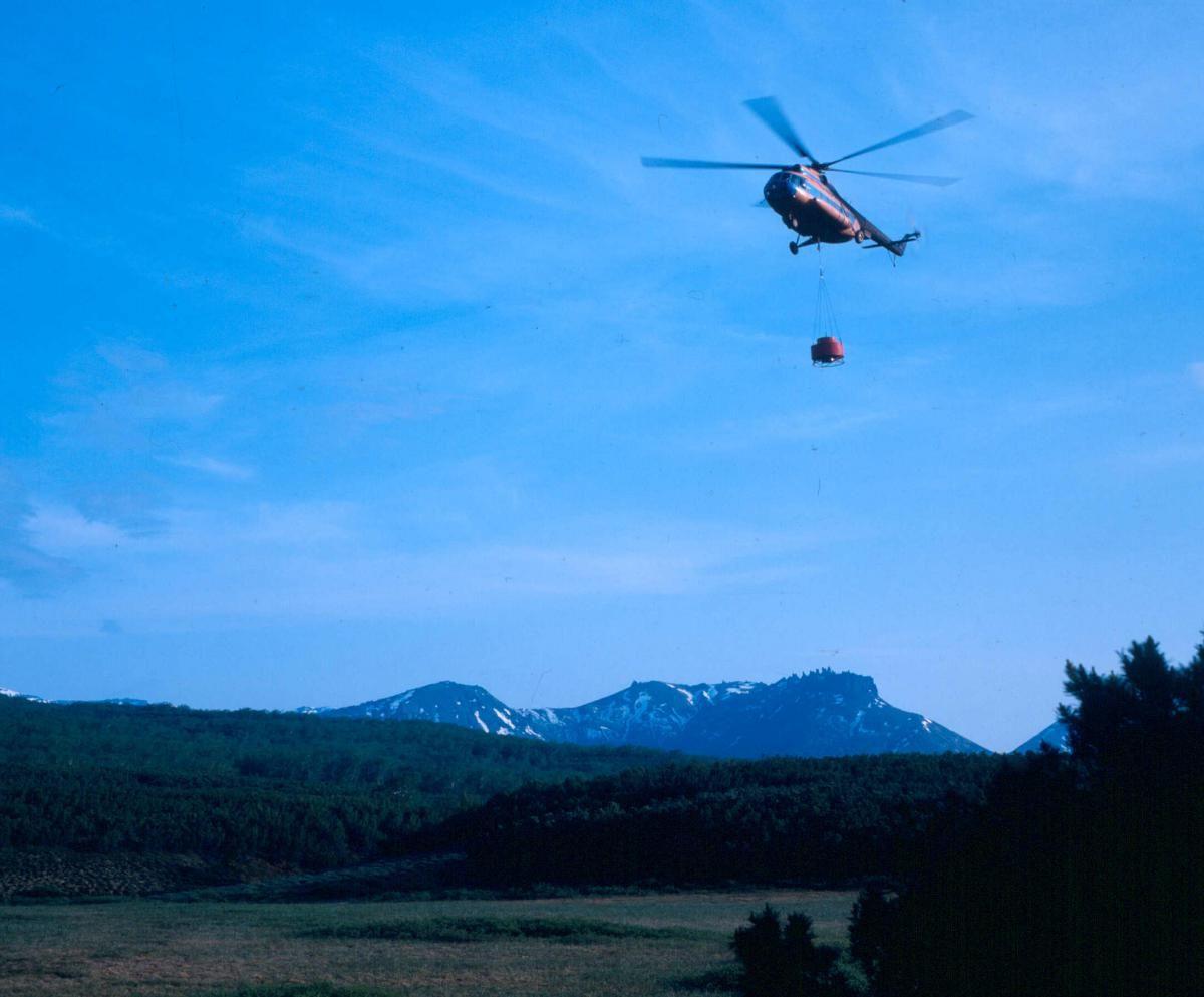 Ми-8 с всу р-н Млк. 1983г.-1.jpg