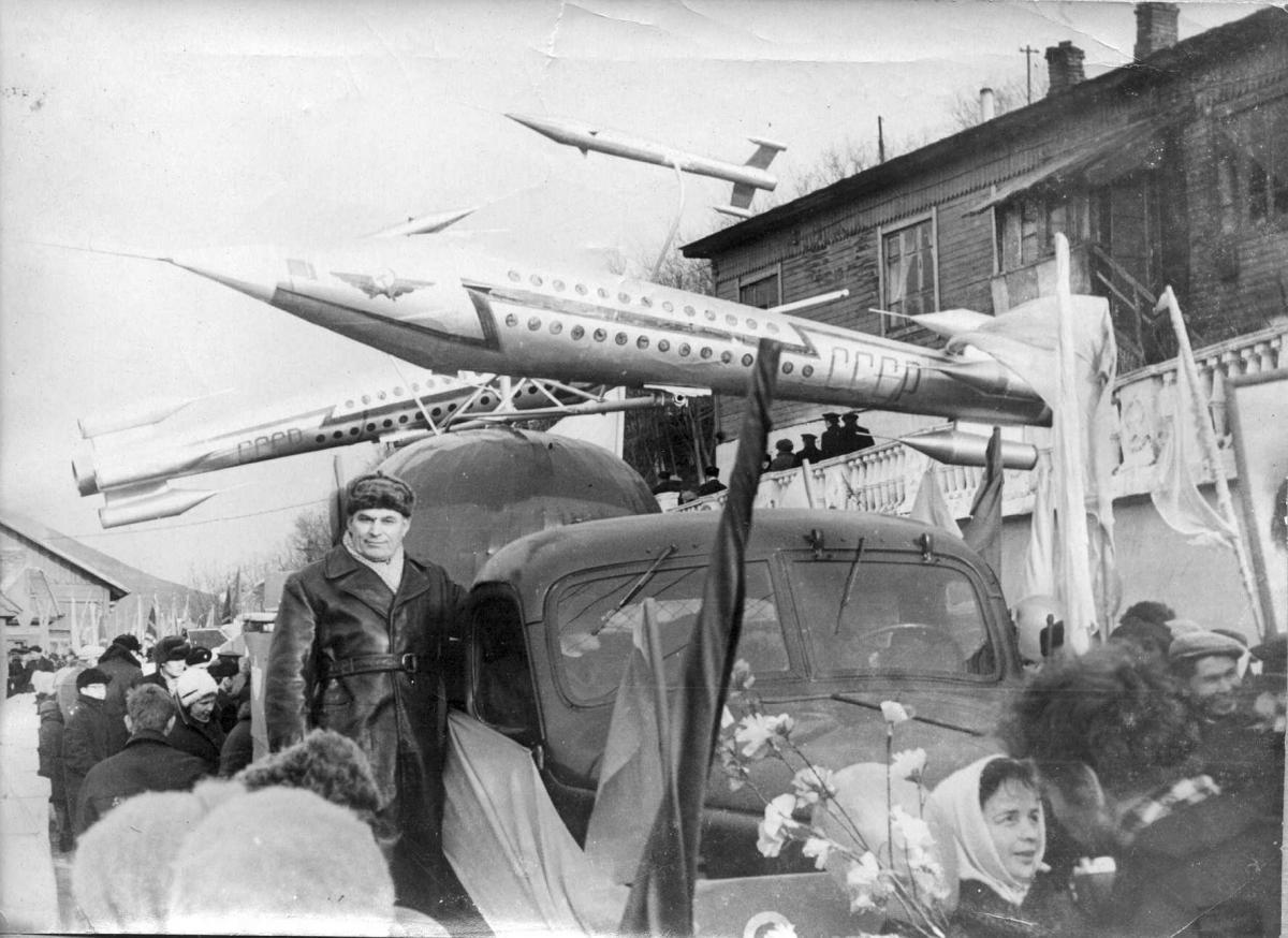 Музей , Крылов Е.К., ат с 1937 по 1980г..jpg