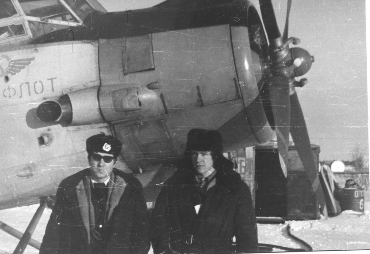 Солдатов Б.С., и ат в Соболево.jpg