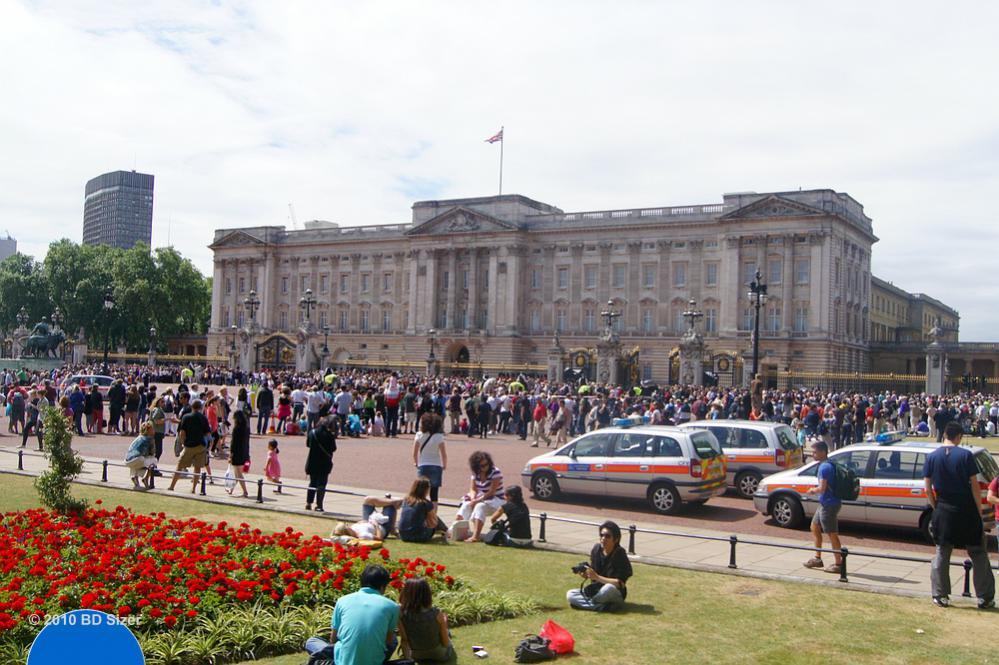 sized_London (2).jpg