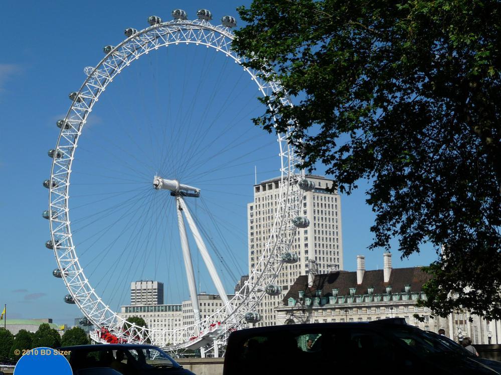 sized_London (3).jpg