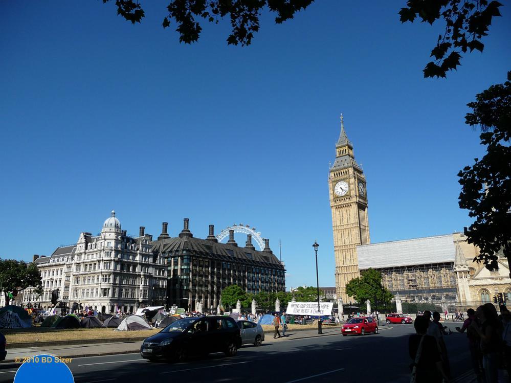 sized_London (4).jpg