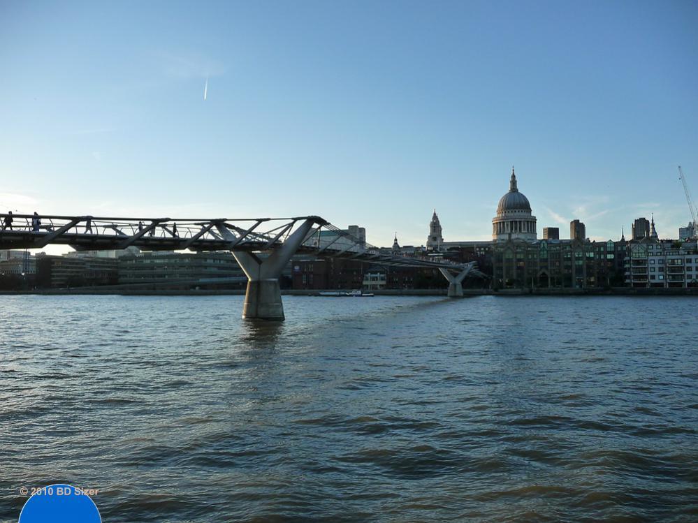 sized_London (5).jpg