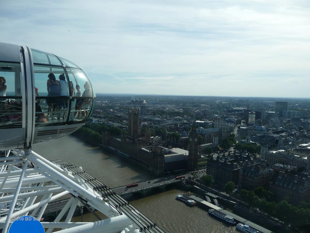sized_London (6).jpg