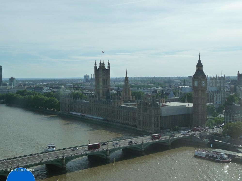 sized_London (7).jpg