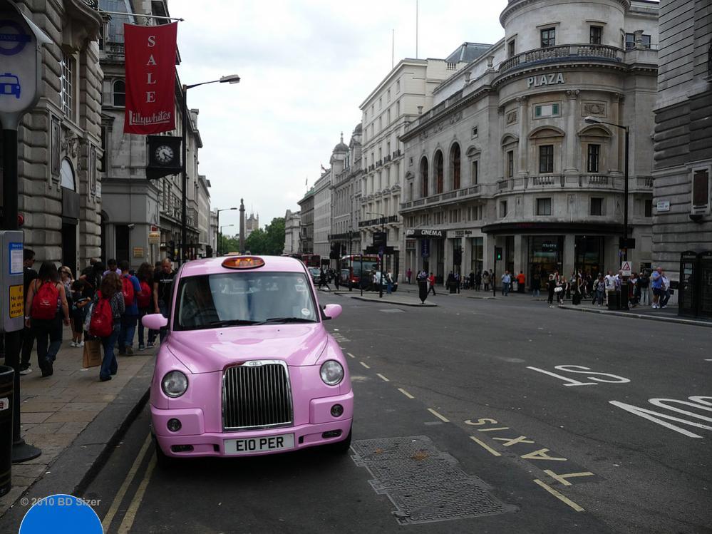 sized_London (8).jpg