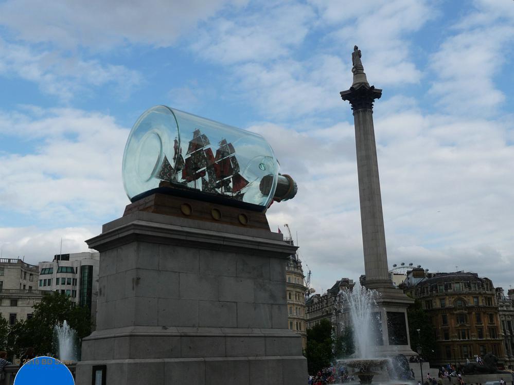 sized_London (10).jpg