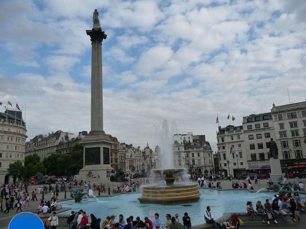 sized_London (11).jpg