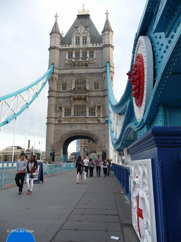 sized_London (13).jpg
