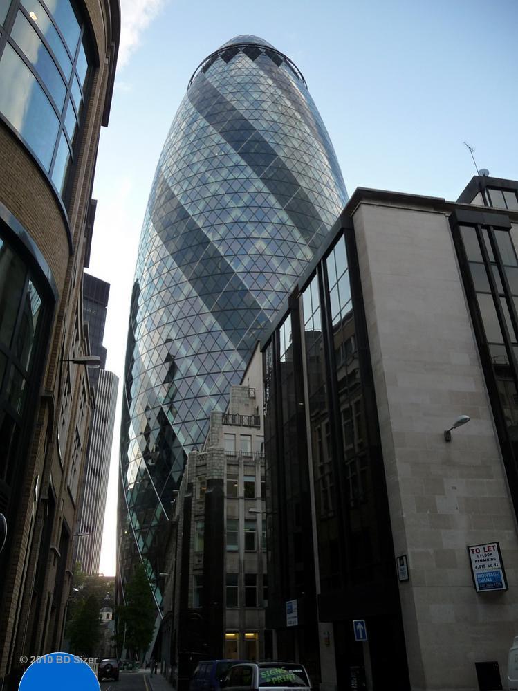 sized_London (15).jpg