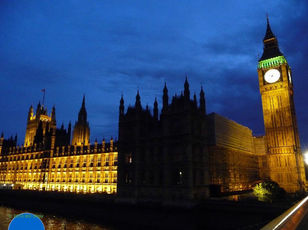 sized_London (16).jpg