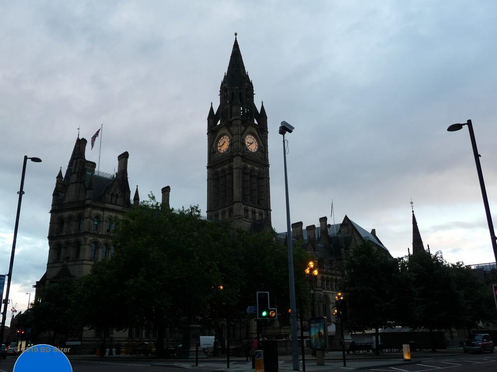sized_Manchester (3).jpg