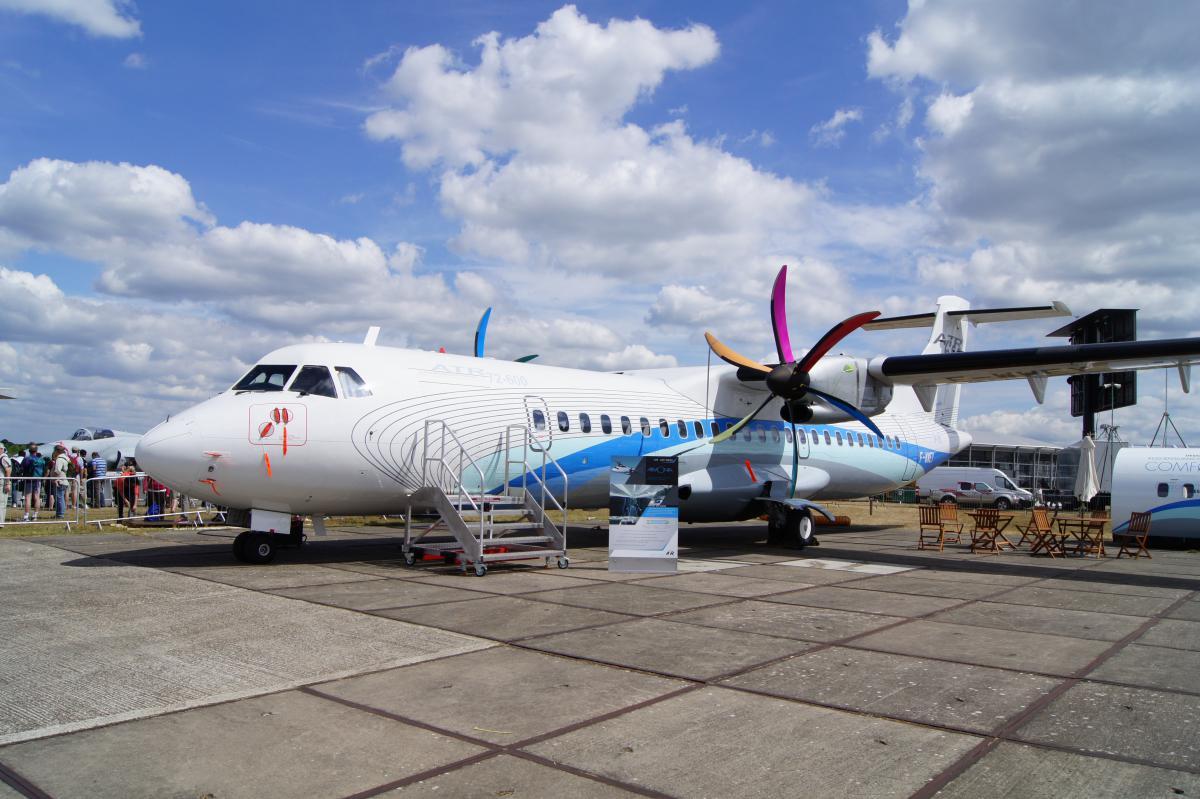 ATR-72-600.jpg