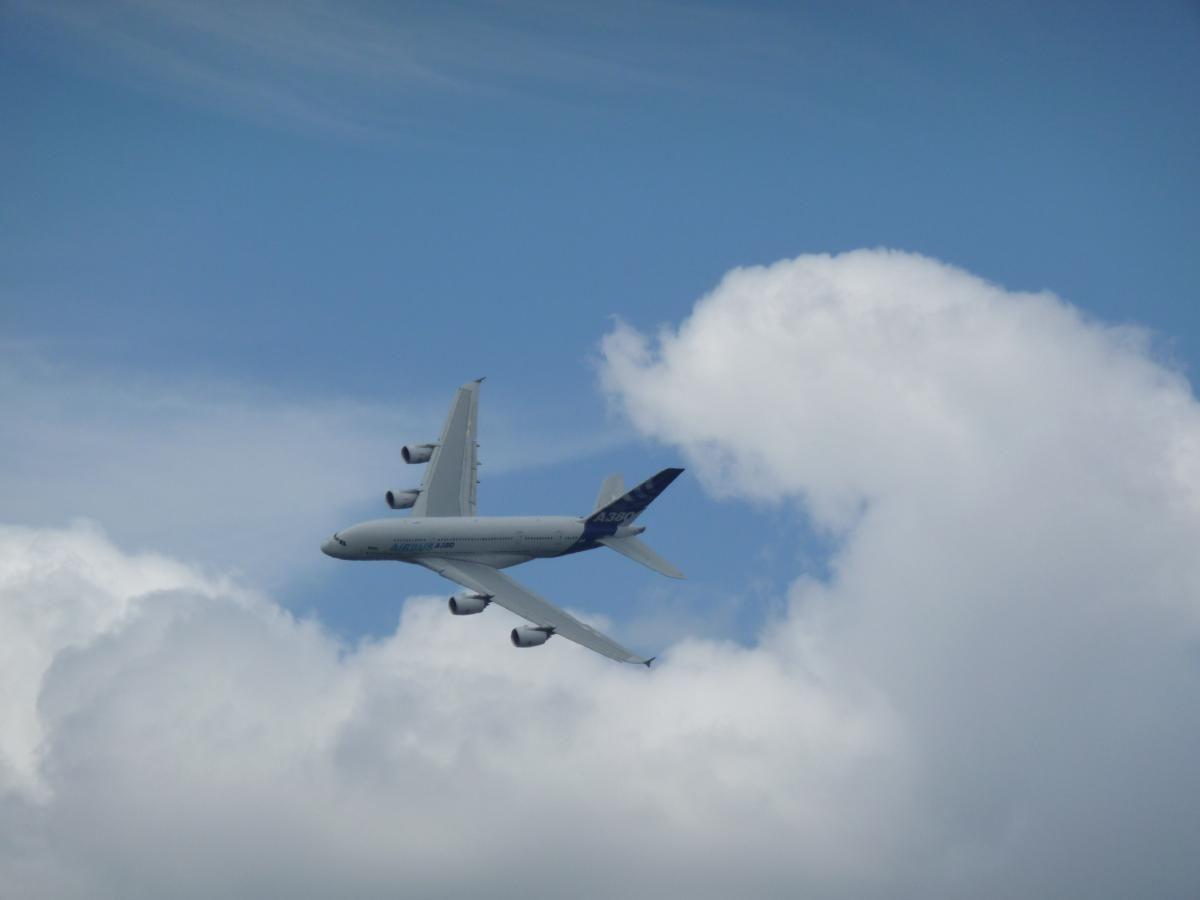 A380 (3).jpg