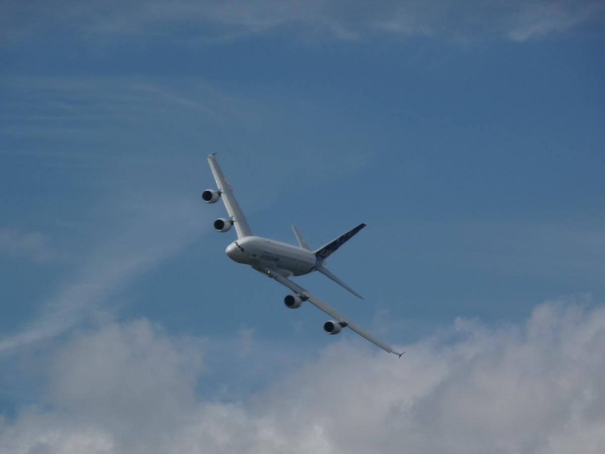 A380 (4).jpg