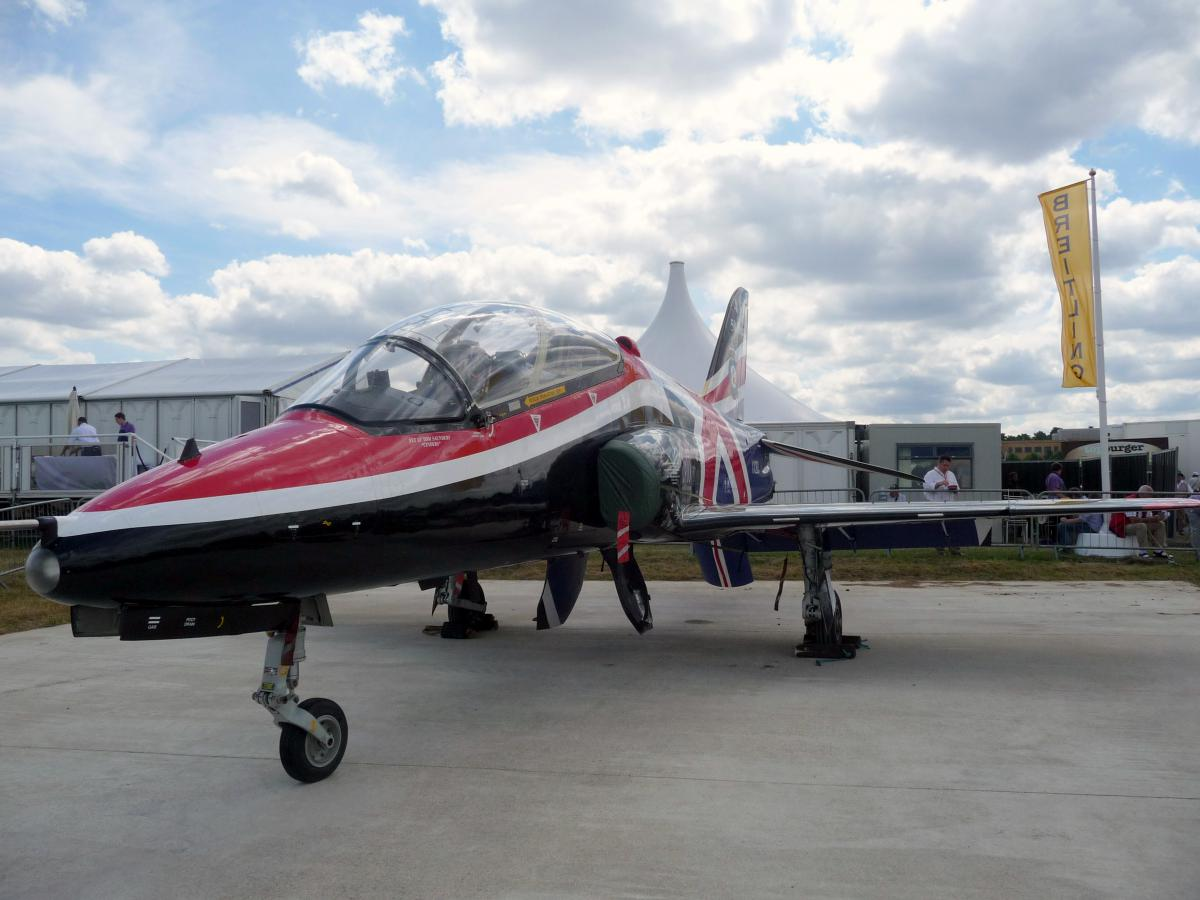 Hawk T1 (2).jpg
