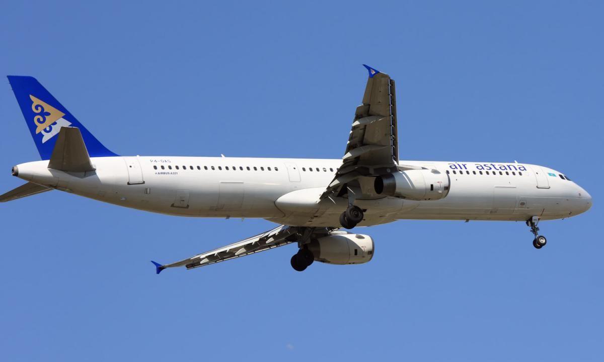 A321_AirAstana.jpg
