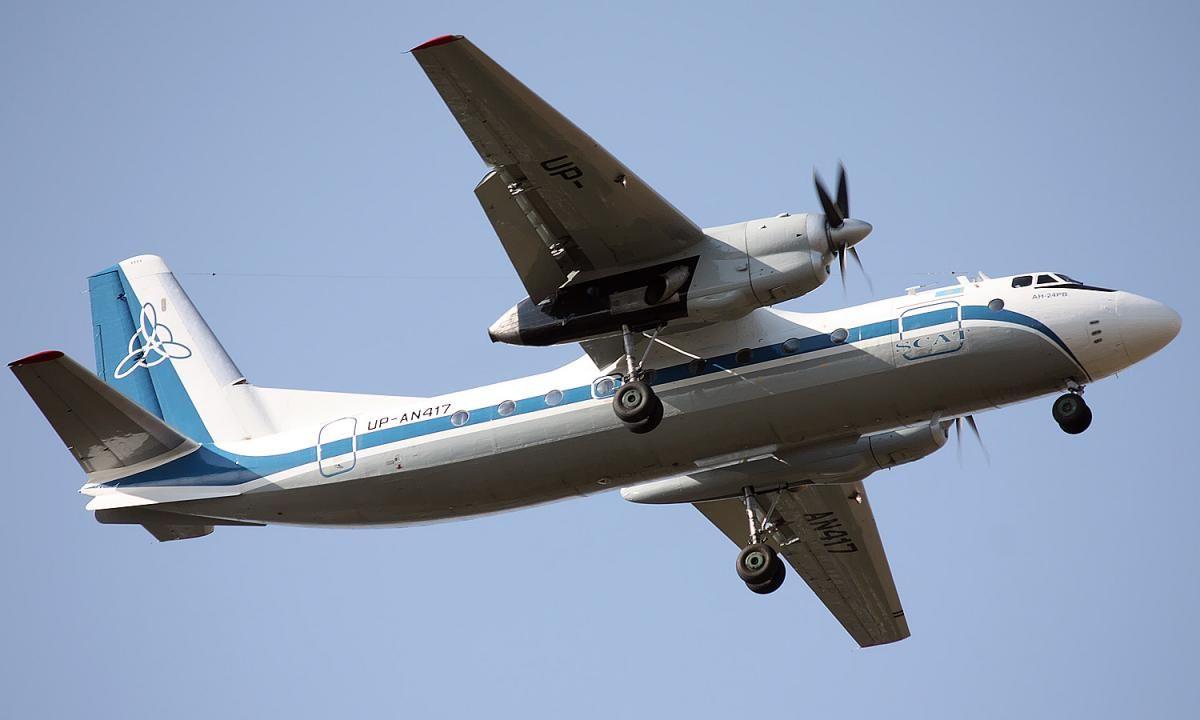 AN-24_Scat.jpg