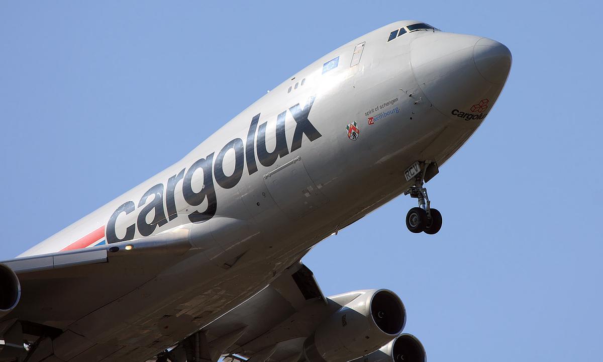 B747_Cargolux_Close.jpg