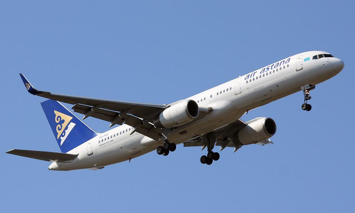 B757_AirAstana.jpg