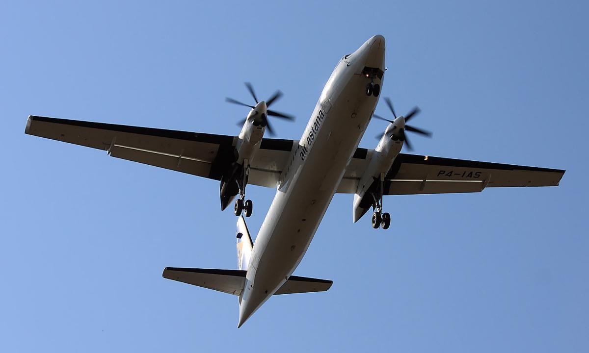 Fokker_AirAstana.jpg
