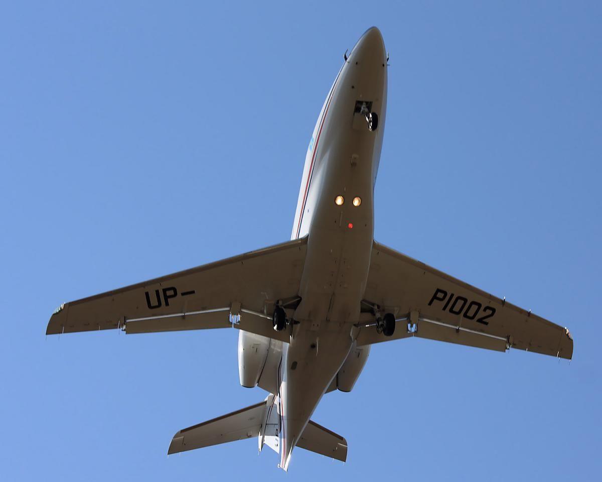 UP-P1002.jpg