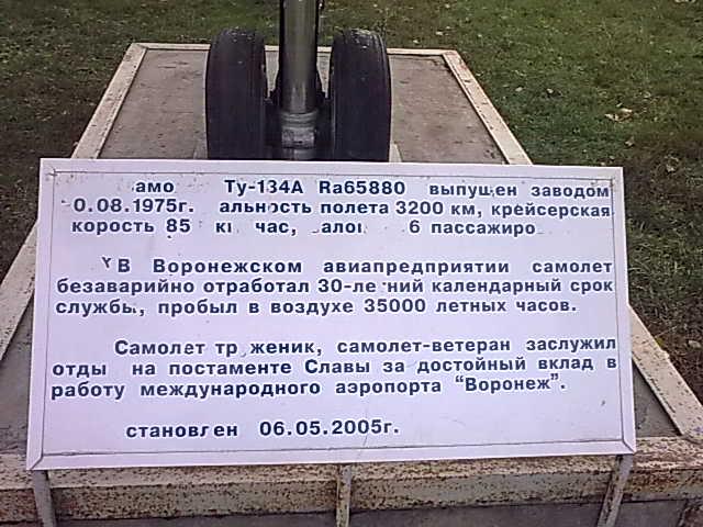 181020101174.jpg