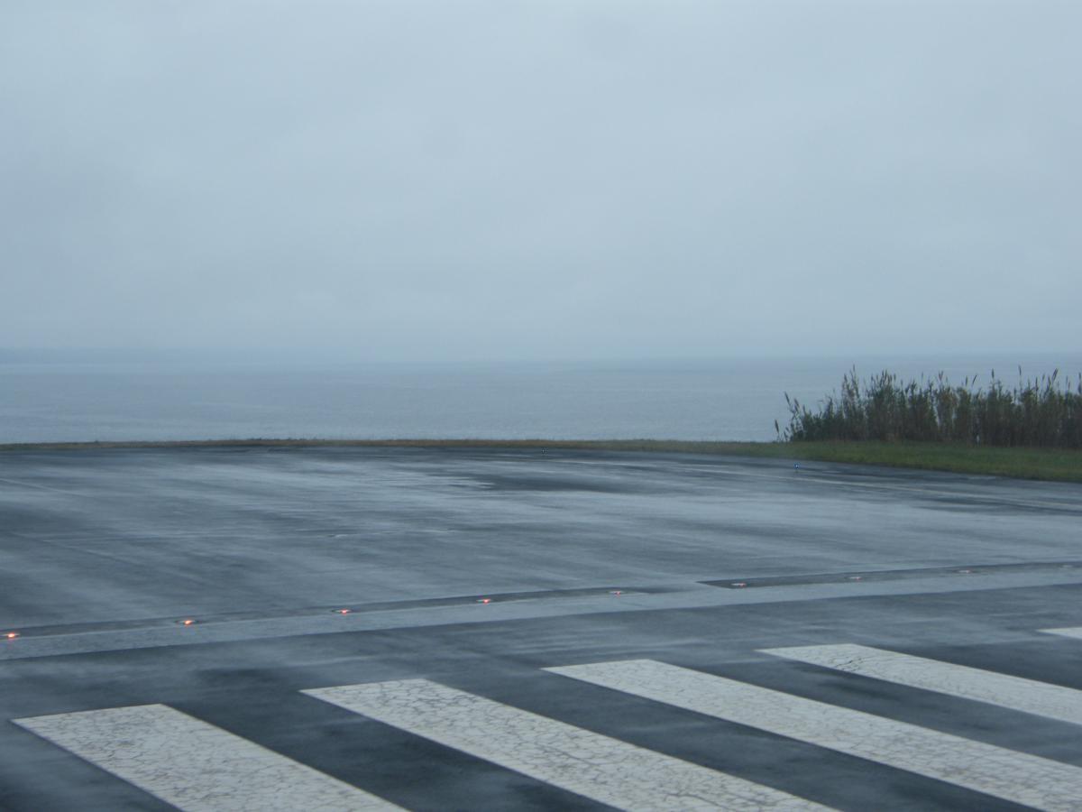 Азоры-2010 (19-28 ноября) 203.jpg