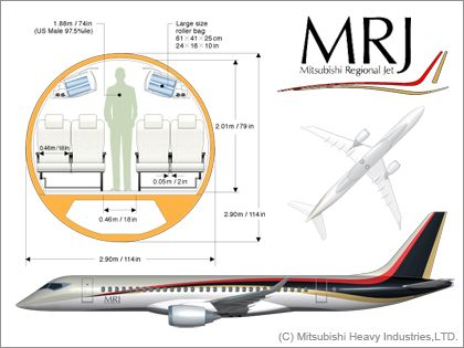 MRJ_2.jpg