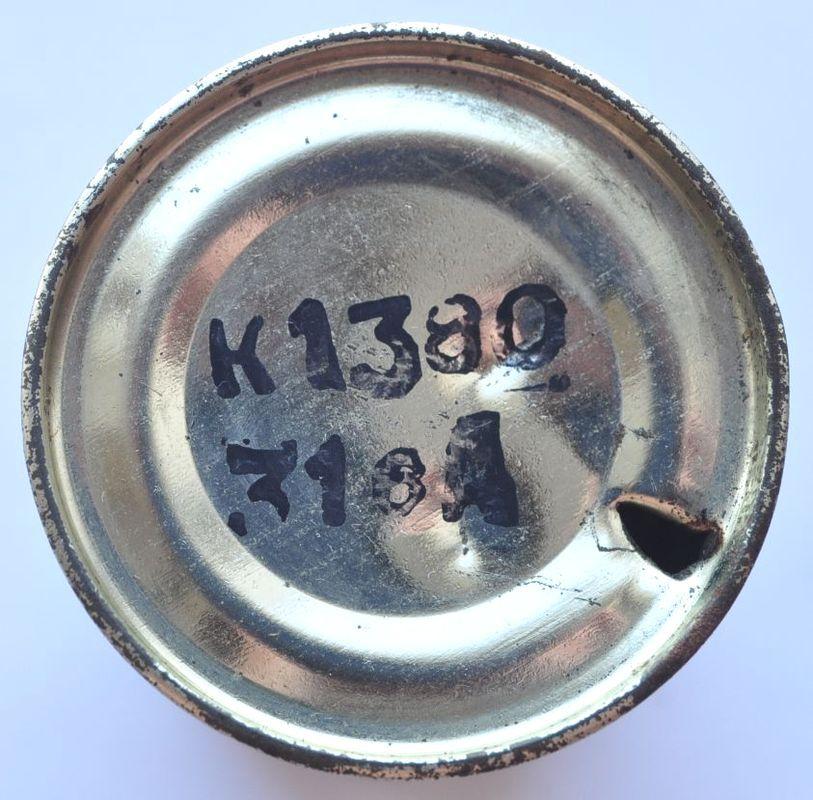 471931_612f6b80e0db8089b6306be53371d5a6.jpg