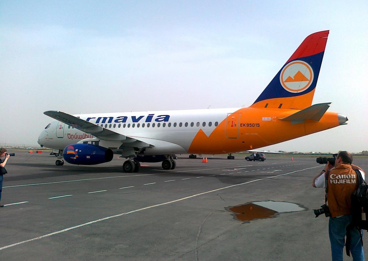 SSJ-100_Armavia.jpg