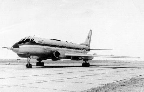 tu-124_lomo.jpg