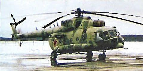 Mi-19.jpg