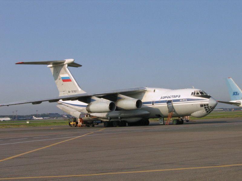 76750 АЭРОСТАРЗа на восточном.jpg