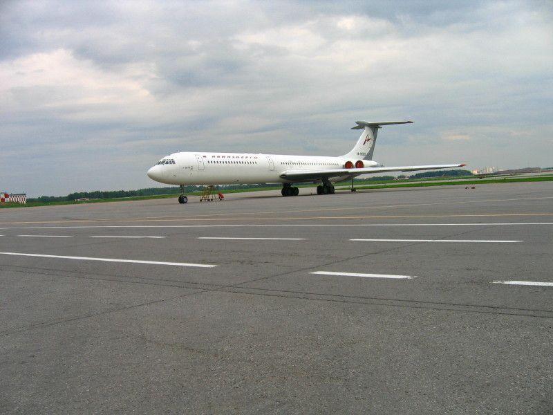 86583 Ил-62М VIP.jpg
