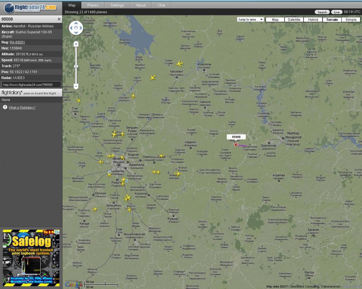 SSJ Aeroflot.jpg