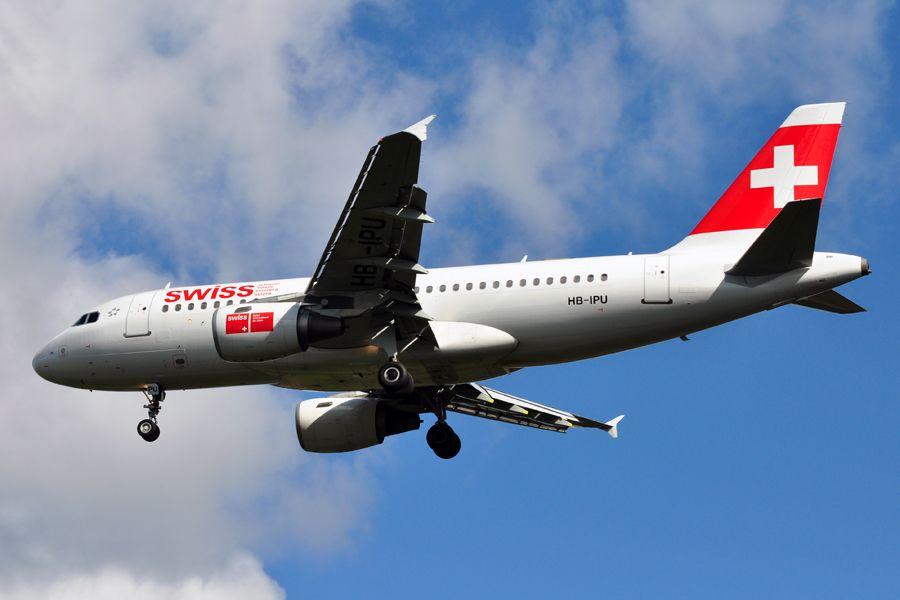 HB-IPU - Airbus A319-112 - Swiss International Air Lines.jpg