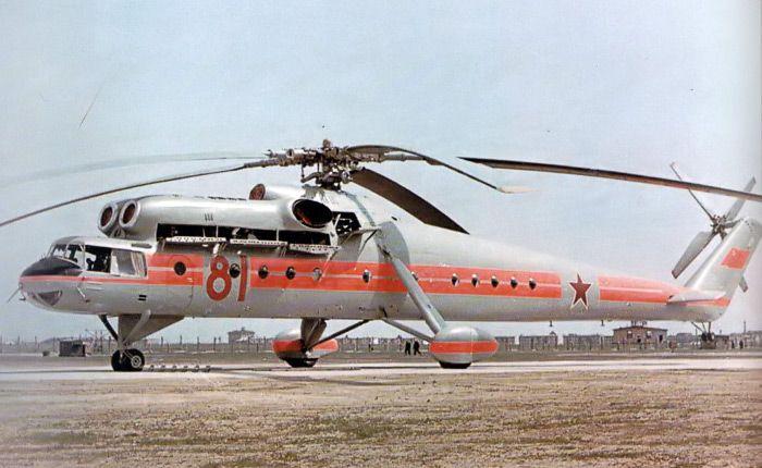 mi-10R.jpg