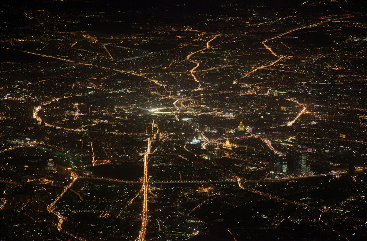 above-Moscow-nightview.jpg