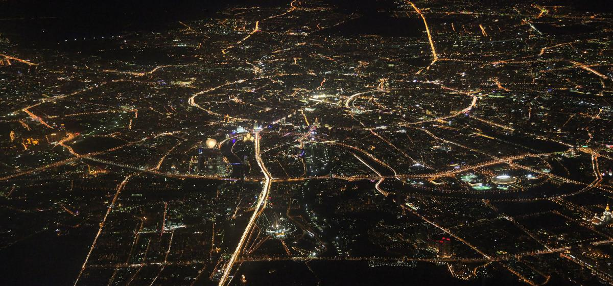 above-Moscow-nightview-2.jpg