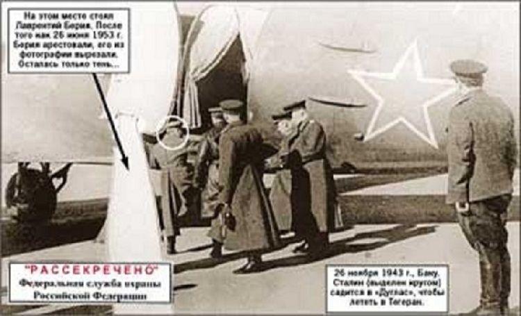 stalin01-1.jpg