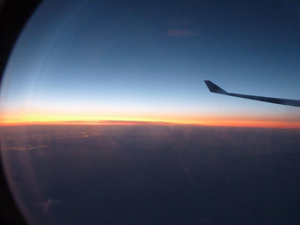 Above Greenland_left side1.JPG