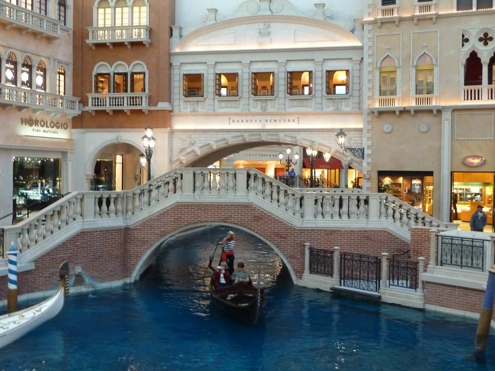 Venetian 2.JPG