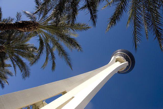 lasvegas_stratosphere_tower_021107.jpg