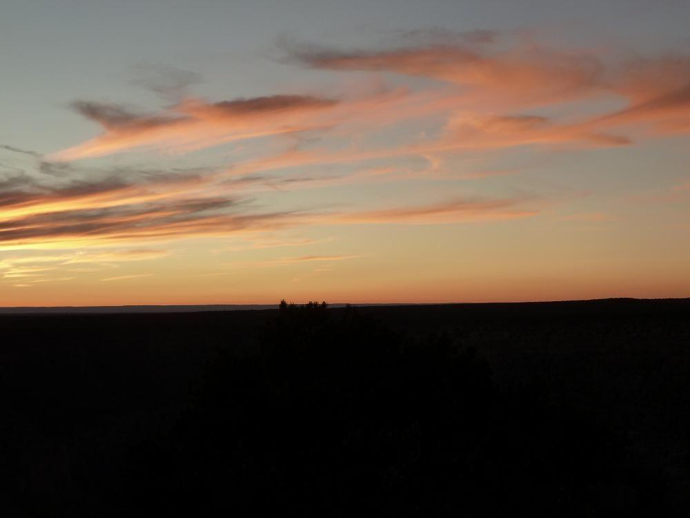 GK_sunset.JPG