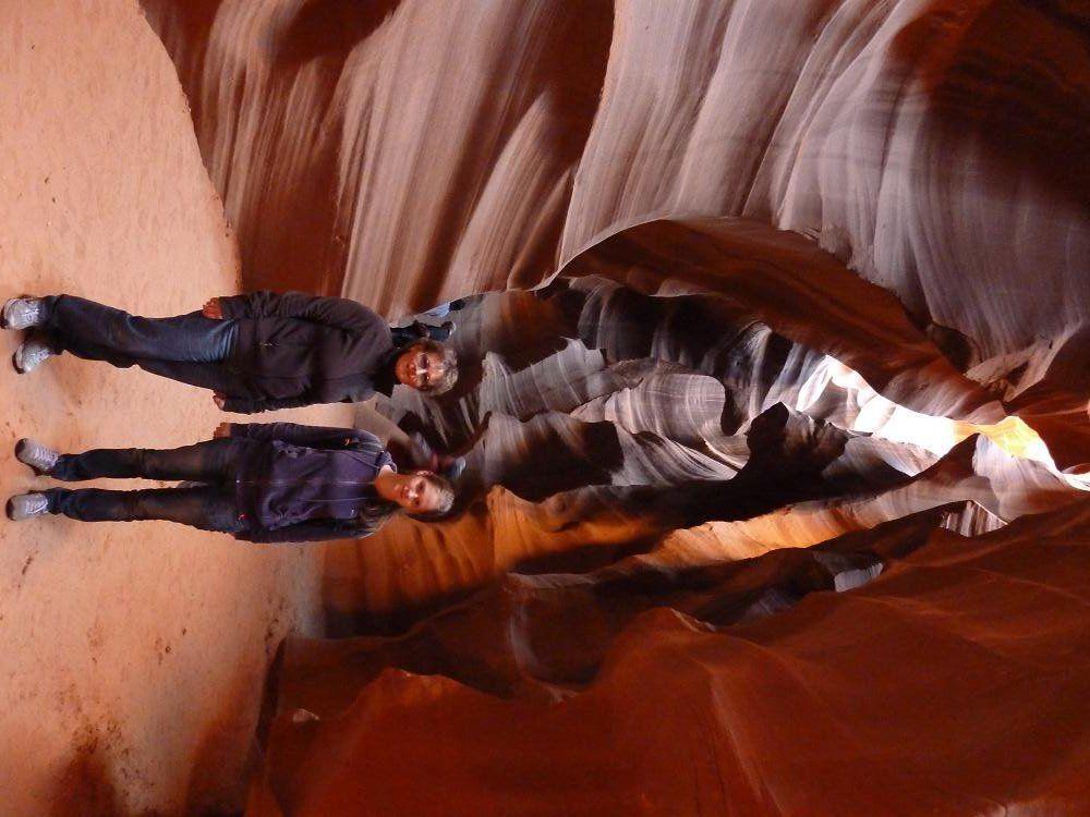 Antilope Canyon.JPG