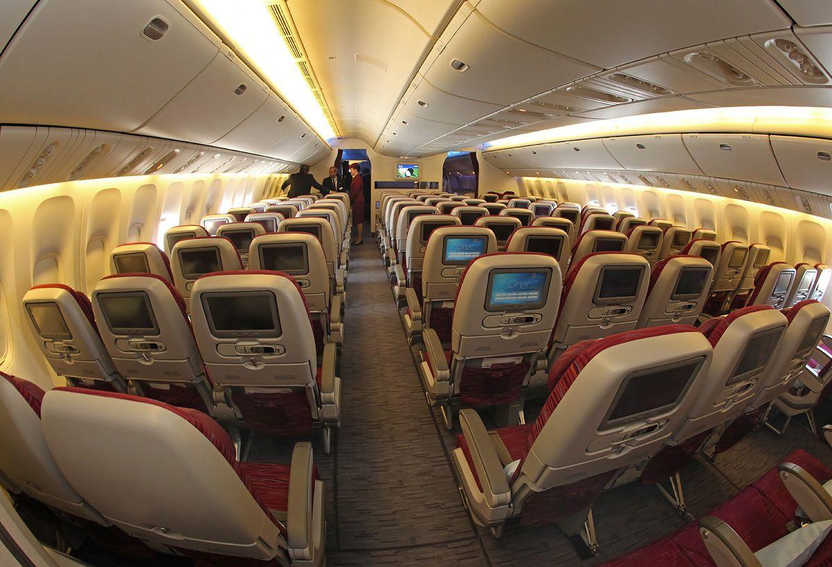 DXB-B777-Qatar-A7-BBB-economy.jpg